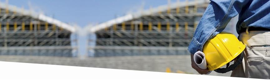 Avocat Annecy Construction Droit Immobilier