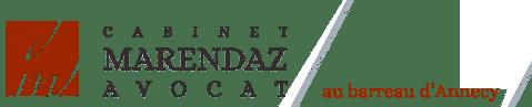 Cabinet Marendaz