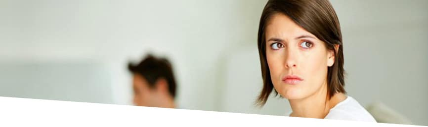 Avocat Annecy Divorce Droit de la famille